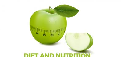 Diet and Nutrition Doctor