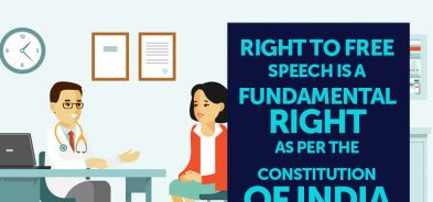 ADVANCEMENTS IN SPEECH THERAPY