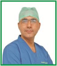 Orthopedics-Jaipur