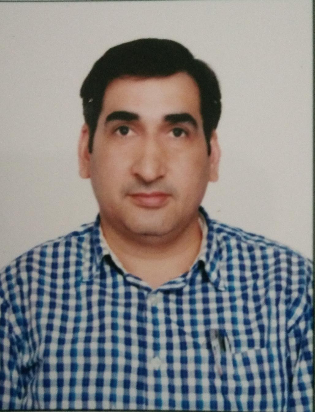 Dr Vikas Pilaniya Pulmonary, Doctor Finder Jaipur, Doctors in Jaipur